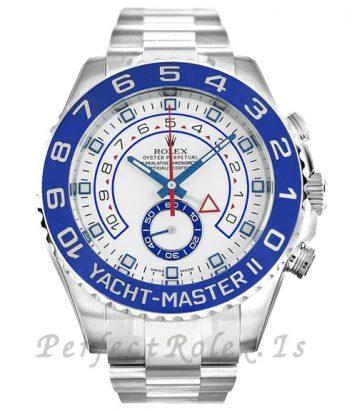 replica-rolex-yacht-master-ii-116680-1.jpg